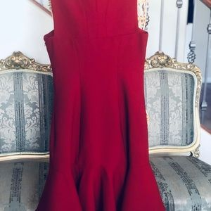 cinq a sept Dresses - ✨Cinq a Sept dress size 6